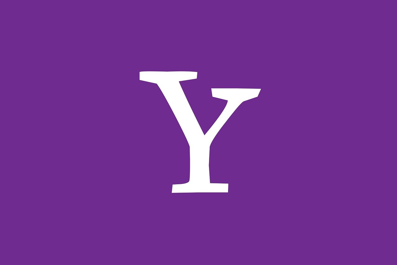 delete-yahoo-account